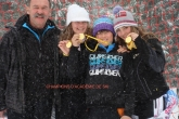 Ski - UNSS - Association sportive - Institut de l'Assomption