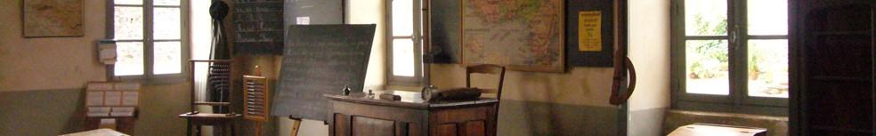 Historique de l'Institut de l'Assomption à Colmar