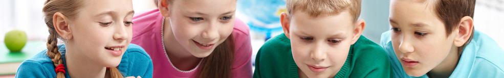 Actualités et informations - École privée bilingue maternelle, primaire, élémentaire et collège | Institut de l'Assomption à Colmar (Haut-Rhin, Alsace)