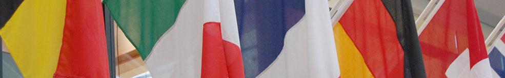 Bilinguisme - École privée maternelle, primaire, élémentaire et collège | Institut de l'Assomption à Colmar (Haut-Rhin, Alsace)