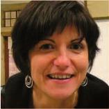 Mme KRUST : Chef d'établissement du primaire | Institut de l'Assomption à Colmar