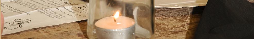 Présentation de la Vie pastorale - Etablissement de l'Enseignement Catholique d'Alsace | Institut de l'Assomption à Colmar (Haut-Rhin, Alsace)