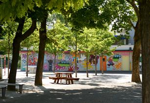 6e27ee70dcdced School presentation - École privée bilingue catholique maternelle ...
