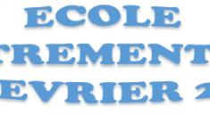 Logo école autrement