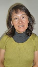 Mari ENDO - Partenariat avec le Japon - Institut de l'Assomption à Colmar