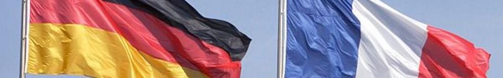 drapeaux-france-allemagne[1]