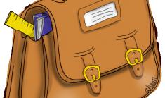 clipart-ecoleclipart-dessin-cartable-rentree-scolaire[1]
