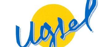 logo_ugsel[1]